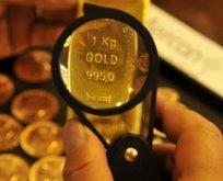 Altın fiyatları son durum: Gram altın ne kadar oldu? Kapalıçarşı'da altın güne nasıl başladı?