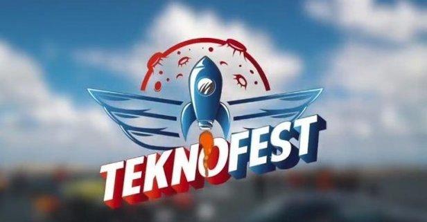 TEKNOFEST'e başvuru için son tarih 28 Şubat