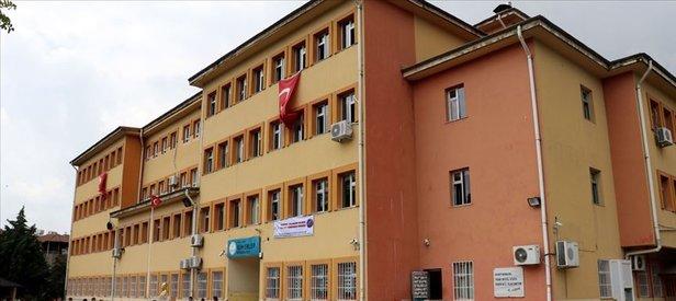 Bugün okullar tatil mi? 30 Eylül tatil olan hasarlı okullar listesi: İstanbul'da bugün hangi okullar tatil edildi?
