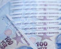 13 Ocak 2020 banka kredi faiz oranları düştü!