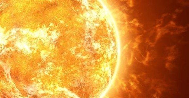 Güneş fırtınası 2021 ne zaman olacak?