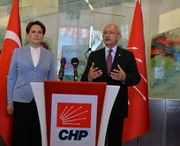 CHP ve İP Akdeniz siyasetinde nerede duracak?
