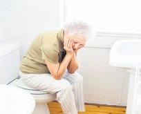 Alzheimer'ın ilacı ıspanak