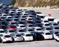60 bin liraya sıfır otomobil! İşte o fırsatlar