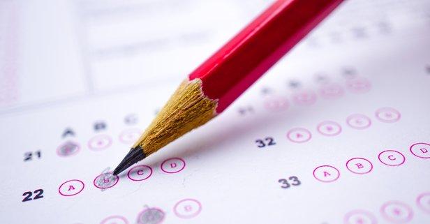 KPSS sınav yeri değiştirme 2021! KPSS sınav yerleri nasıl değiştirilir?