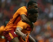 Garry Rodriguese Newcastle kancası