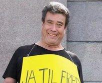 İslam karşıtı Dan-Eivind Lid evinde ölü bulundu