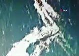 Romanya'da Türk balıkçı teknesine ateş açıldı! Yaralılar var