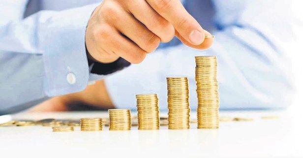 Faizsiz fonlardanBES'te yüksekperformans