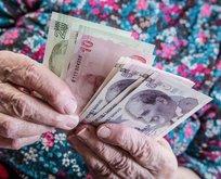 Kadın ve erkeklerde emeklilik tarihi hesaplama! SGK e-devlet sorgulama - Kaç yaşında emekli olurum?