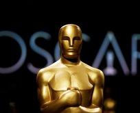 Oscar Ödül Töreni ne zaman yapılacak?