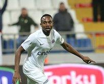Trabzonspor transferde durmak bilmiyor! Şimdi de...