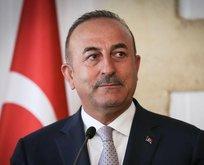 Türk milleti tehdide boyun eğer mi?