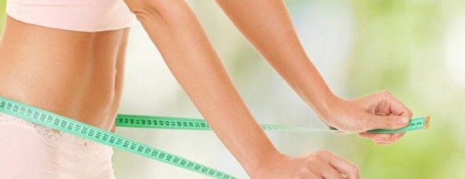 Sağlıklı kilo vermenin formülü nedir? İşte uzmanından sağlıklı kilo vermenin 8 sırrı!