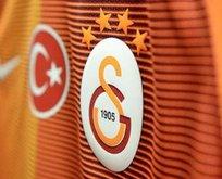 Galatasaray'da dev tasarruf operasyonu