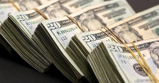 13 Ağustos 2019 dolar ne kadar? Son durum nedir?
