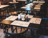 Kafeler restoranlar için kritik tarih... Kafeler restoranlar ne zaman açılacak? Kafelere giriş için HES kodu gündemde!