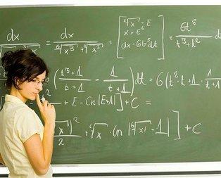 ilkatama.meb.gov.tr: 15 bin ek atama sözleşmeli öğretmenlik başvuru sayfası!