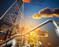 1 trilyon metreküp doğalgaz kaç TL, ne kadar?