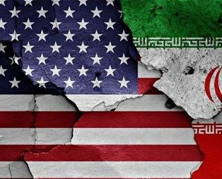 İran istihbaratı duyurdu: ABD casusu yakalandı