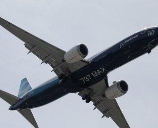 Boeing 737 Max tipi uçakların özellikleri nelerdir?