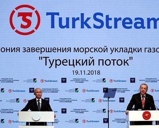 Başkan Erdoğan: Biz Rusya ile ilişkilerimizi diğer ülkelerin dayatmalarına göre belirlemedik