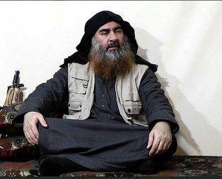 DEAŞ'ın lideri Bağdadi gerçekten öldürüldü mü?