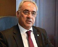 Kanal İstanbul'a karşı çıkanlara Ecevit hatırlatıldı