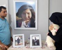 HSK'dan Rabia Naz'ın ölümüne inceleme!