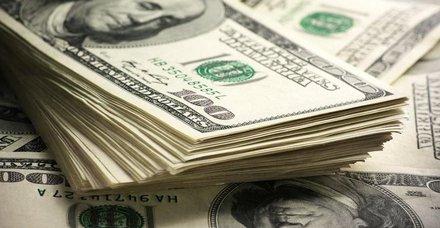 Dolar bugün ne kadar? Dolar ve Euro ne kadar? 6 Ekim 2018 Cumartesi döviz kurları