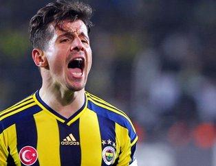 Emre Belözoğlu uğruna her hafta 19 bin 500 dolara kıydı! İşte Türkiye'nin gündemine bomba gibi düşen aşk dedikoduları