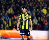 8 topçu 12 milyon Euro 1 gol 1 asist