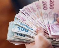 Devletten esnafa ciro kaybı desteği! 3 bin lira...