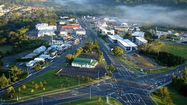 Yeni Zelanda Son Dakika Saldırgan Brenton Tarrant Kimdir