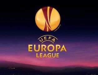 İşte Galatasaray ve Fenerbahçe'nin Avrupa Ligi'ndeki muhtemel rakipleri