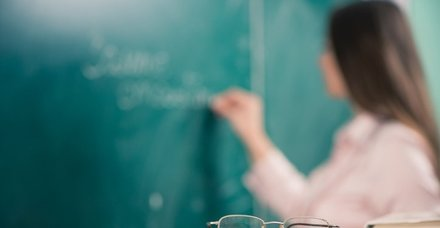 Sözleşmeli öğretmenlik mülakat tarihleri ne zaman? Sözlü sınav yerleri belli oldu mu?