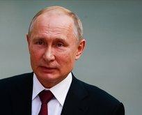 Putin'den OPEC açıklaması!