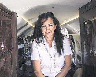 Sağlıklı uçuşlar