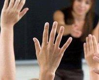 İl içi öğretmen atama başvuru sonuçları ne zaman açıklanacak?