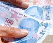 Durduğu yerde paranız katlanıyor! Merkez Bankası düzenleme yaptı!
