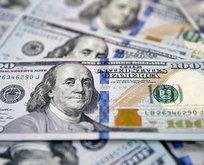 23 Temmuz CANLI Dolar kuru: Dolar kaç TL?