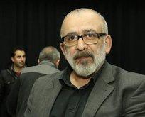 Ahmet Kekeç, 16 Kasım'da son yolculuğuna uğurlanacak
