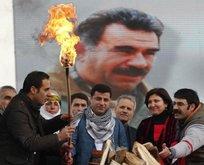 CHP medyası Demirtaş güzellemelerine başladı!