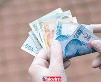 15 yaşını dolduran herkese aylık 2 bin 608 TL harçlık ödemesi yapılacak…