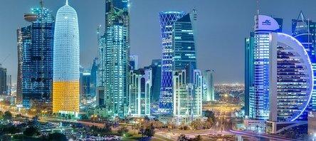 Katar'dan kritik açıklama