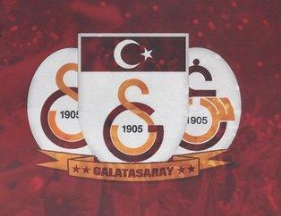 Galatasaray'dan 5 transfer birden! İşte o isimler