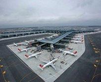 İstanbul Havalimanı ne zaman açılacak?