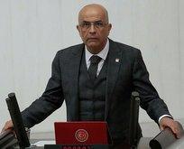 AYM'den flaş Enis Berberoğlu kararı