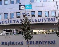 CHP'nin 'liyakat' balonu belgelerle patladı!