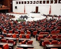 AK Parti açıkladı: 2020 yeni torba yasa maddeleri nedir?